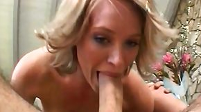 HD Naomi Cruise tube Attractive ight golden-haired Naomi Ride earns drilled hard and keeps begging for more