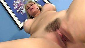POV, Amateur, Big Cock, Big Tits, Blonde, Boobs