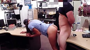 Candid HD tube Amateur ho gets man's orgasm on glasses