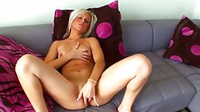 Barbie Addison, Amateur, Banana, BBW, Beaver, Big Ass