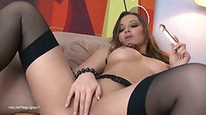 Danni Daniels, Amateur, Beaver, Big Natural Tits, Big Pussy, Big Tits