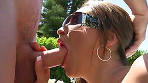 Claudia Valentine, Aged, Anal, Anal Beads, Anal Creampie, Assfucking