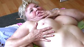 Fat Granny, 18 19 Teens, Barely Legal, BBW, Big Tits, Blonde