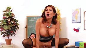 Holiday, Anal, Anal Creampie, Argentinian, Ass, Ass Licking