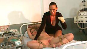 Andrea Legacy, Babe, Basement, BDSM, Big Cock, Big Natural Tits
