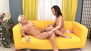 Victoria Sweet, Amateur, Banging, Big Natural Tits, Big Nipples, Big Tits