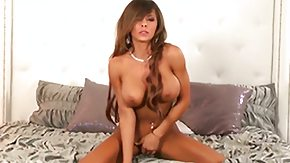 Madison Ivy, Anal, Anal Finger, Anal Toys, Ass, Assfucking