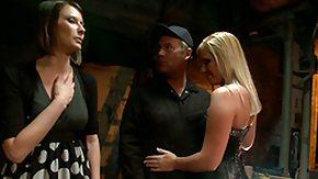 Free Ashley Edmonds HD porn videos Humiliating cuckold reality