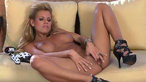 Nicole Graves, Amateur, Banana, Big Cock, Big Natural Tits, Big Nipples