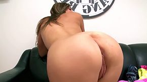 Hailey Holiday, Amateur, Audition, Barely Legal, Big Tits, Blowjob