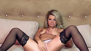 Free Kelly Collins HD porn Young woman whos full decked out in knickers So was thrilled when exhibited this movie scene up saw Kelly Collins TRUE golden-haired giving it