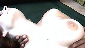 Ali Kat, Anal Finger, Ass, Ass Licking, Big Cock, Big Tits