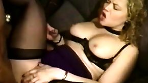 Golden Jade HD porn tube Filthy woman Golden Jade loves having lots of cocks to suck on