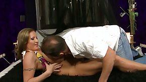 Laura Orsolya, Ass, BBW, Big Ass, Big Natural Tits, Big Nipples