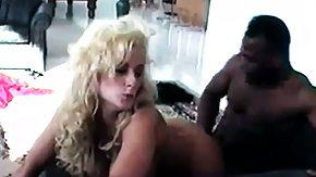 Black Hair Bitch, Big Black Cock, Big Cock, Big Tits, Bitch, Black Big Tits