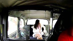 Taxi, Amateur, Babe, Blowjob, British, British Amateur