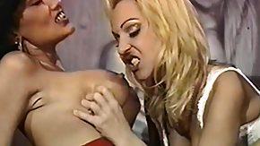 Mila, Anal Finger, Angry, Ass Licking, Asshole, Big Ass