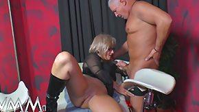 Swingers, Amateur, Big Tits, Blonde, Blowjob, Cumshot