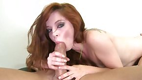 Jessie Love, Banging, Bed, Bend Over, Bimbo, Bitch