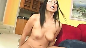 Latina Pov, Banging, Big Cock, Big Tits, Blowbang, Blowjob