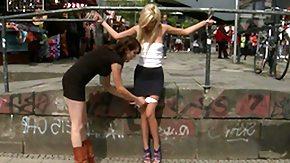 Zenza Raggi, 18 19 Teens, Barely Legal, Blonde, European, Humiliation