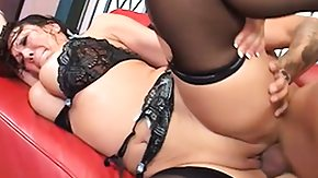 Ava Devine, Asian, Asian Big Tits, Big Tits, Blowjob, Boobs