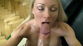 Helena White, Ass, Assfucking, Big Ass, Big Cock, Big Natural Tits