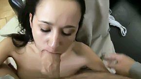 Beti Hana, Beauty, Blowjob, Choking, Coed, College