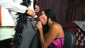 Anissa Kate, Amateur, Anal, Audition, Ball Licking, Banging