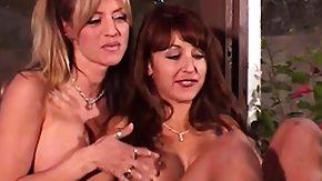 Sindee, Big Tits, Bitch, Blonde, Boobs, Brunette