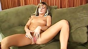 Gia Gold High Definition sex Movies Gorgeous ebony love instrument enters the tight chink of lovely Gia Gold