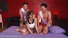 Japanese Pussy, Asian, Asian Teen, Brunette, Cute, Fingering