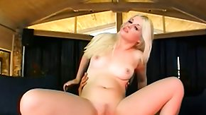Stokings, Babe, BBW, Big Cock, Blonde, Blowjob