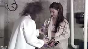 Story, 18 19 Teens, Assfucking, Barely Legal, BDSM, Beauty