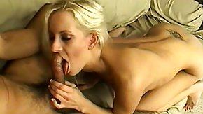 Indian Mature, Big Cock, Big Tits, Blonde, Blowjob, Boobs