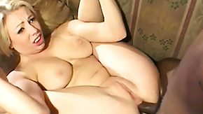 Adrianna Nicole, Anal, Ass, Assfucking, Big Ass, Big Black Cock