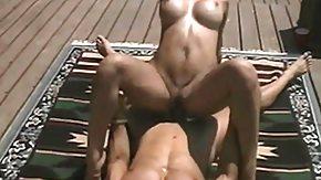 Olivia O'Lovely, Amateur, Asshole, Big Ass, Big Cock, Big Tits