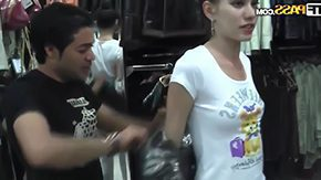 Free Turkey HD porn Today want to present you this naive movement which was recorded betwixt Turkey Me my confidants are always glad have sex together Just watch enjoy
