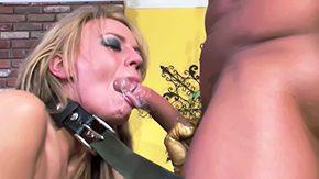 Holly Wellin, Ass, Ass Licking, Ass To Mouth, Assfucking, Asshole
