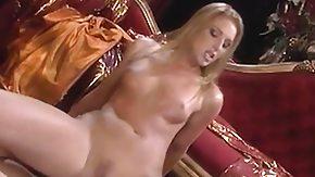 Lauren Phoenix, Big Cock, Big Tits, Blonde, Blowjob, Boobs