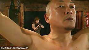 Femdom HD Sex Tube the admirer turns the tables