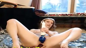 Ass Squirting, Amateur, Ass, Female Ejaculation, High Definition, Horny