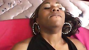 Ebony Girl, Ass, Babe, BBW, Big Ass, Big Black Cock