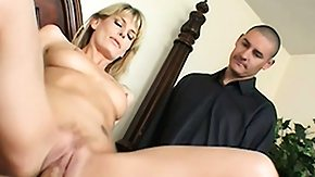 Cheating, Adultery, Anorexic, Blonde, Blowjob, Cheating