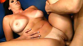 Alison Tyler, Babe, Big Cock, Big Tits, Boobs, Brunette