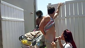 India Summer, 18 19 Teens, 3some, 4some, Banging, Barely Legal