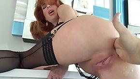 Rocco, Big Cock, Big Tits, Blowjob, Mature, MILF