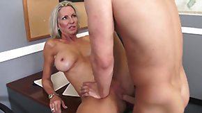 Emma Starr, Ball Licking, Big Natural Tits, Big Nipples, Big Pussy, Big Tits