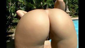 Alexis Love, American, Ass, Ass Licking, Ass Worship, Bend Over