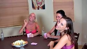 Alyssa Reece, 3some, 4some, Adorable, Babe, Banging
